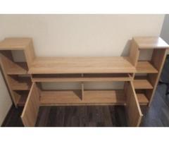 Montaj mobila, reparatii mobilier, si montare decoratiuni