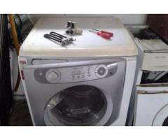 Reparatii casnice , electrice, sanitare, termice .