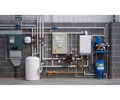 Proiectare Instalatii (Electrice, Sanitare, Termice)