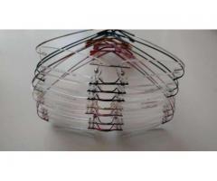 Rame ochelari de vedere Silhouette Titan Minimal Art Flexibili 9gr