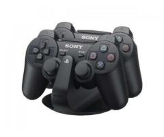 Maneta PS3 SONY Wireless (Sigilate) / Joystick Controller Telecomanda