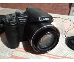 Camera foto Panasonic Lumix DMC-FZ 28