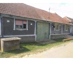 Casa de vanzare in Lelesti, comuna Buntesti, Bihor