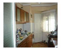 CHIRIE apartament 3 camere central - Magheru - Oradea