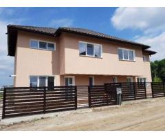 Casa Vila Duplex Breazu