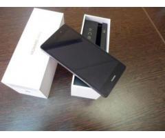Huawei P8 lite nou