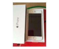 IPhone 6 Nou