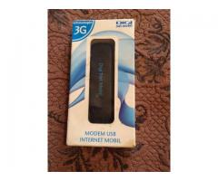 Modem 3G , Rds , MF110
