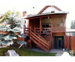 Casa in Sf. Gheorghe
