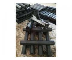 Brichete din carbuni inlocuitor lemne