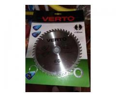 Disc ptr circular