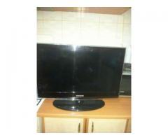 Vand tv Samsung