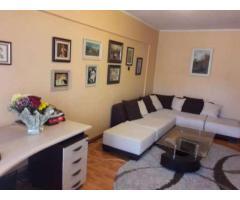 Apartament 2 camere lux, Billa, Gara