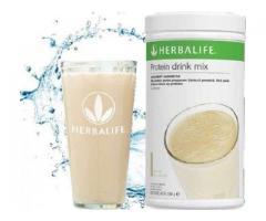Protein drink mix Herbalife reducere, oferta
