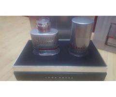 Vand set parfum Prada 100%original