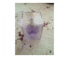 Vand sau schimb apa de parfum LANVIN ECLAT D'ARPEGE pentru femei