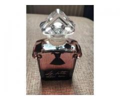 Parfum Guerlain - La Petite Robe Noir - 50 ml
