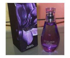 Apă de parfum So Elixir Purple Yves Rocher 50 ml