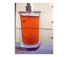 Apa de parfum L'Instant Guerlain original